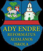 Ady Endre Református Általános Iskola