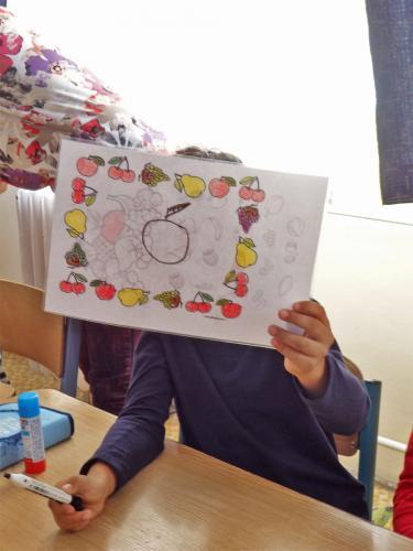 2018 Szőlőskert református ovi látogatása iskolánkban 2082