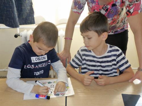 2018 Szőlőskert református ovi látogatása iskolánkban 2093