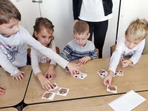 2018 Szőlőskert református ovi látogatása iskolánkban 2098