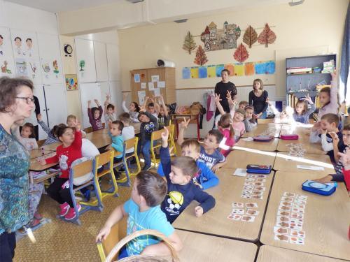 2018 Szőlőskert református ovi látogatása iskolánkban 2132